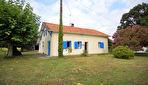 Maison Soustons 5 pièce(s) 136 m²