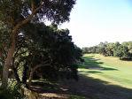 Joli studio vue golf