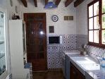 Maison Moliets Et Maa 4 pièce(s) 88.10 m2