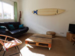 Maison Moliets Et Maa 3 pièces - 90 m2