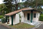 Maison sous les pins - 1 chambre