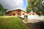 Maison Soustons 146 m²