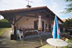Maison Soustons 5 pièce(s) 102.34 m2