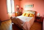 Maison 4 pièce(s) 117 m²