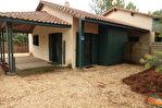 Maison Moliets Et Maa 3 pièces - 35 m2