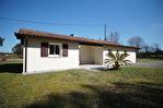 Maison 3 pièce(s) 86.69 m²