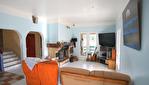 Maison Magescq 8 pièce(s) 230 m2
