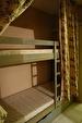 Appartement T2 Bis à Moliets Plage