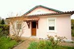 Maison de 130m² dans un quartier Calme à Magescq !