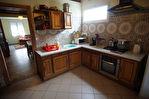 Maison de 150 m² dans un quartier Calme à Magescq