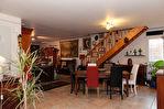 Maison Vieux Boucau Les Bains 4 pièce(s) 150 m2