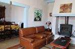 Maison Vieux Boucau Les Bains 8 pièce(s) 165 m2