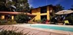 Maison Soustons 5 pièce(s) 225 m2