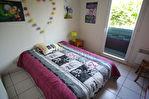 Appartement Soustons 3 pièce(s) 71,50 m²