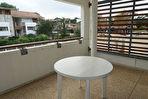 Appartement Moliets Et Maa 2 pièce(s) 35 m2