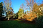 Magnifique propriété d'un hectare au centre de Lit-et-Mixe