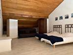 Appartement Moliets Et Maa 3 pièce(s) 75.03 m2