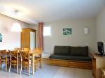 Appartement Moliets Et Maa 3 pièce(s) 36 m2