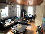 Maison Soustons 5 pièce(s) 100 m2