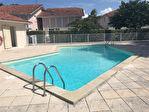 Appartement Vielle Saint Girons T3 - 54.47 m2