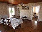 Maison Vielle Saint Girons 4 pièce(s) 170.05 m2