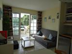 Appartement Moliets Et Maa 1 pièce(s) 23.02 m2