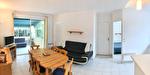 Maison Moliets Plage 4 pièce(s) 90 m2