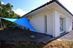 Maison Azur 4 pièce(s) 100.80 m²
