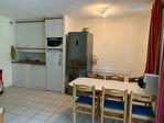 Appartement Moliets Et Maa 3 pièce(s)