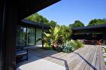 Maison Soustons 5 pièce(s) 172 m²