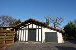 Maison Moliets Et Maa 7 pièces 215 m2