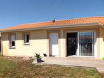 Maison Linxe 4 pièce(s) 90.10 m2