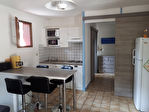 Maison Moliets Et Maa 3 pièce(s) 40 m2