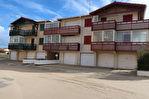 Appartement Vieux Boucau Les Bains 3 pièce(s) 40 m2