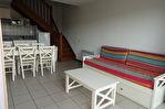 Appartement Moliets Et Maa 4 pièce(s)