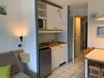 Appartement Moliets Et Maa 1 pièce(s) 23 m2