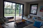 Maison Messanges 4 pièce(s) 108 m2