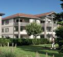 Résidence Neuve LA VIDA QUINA - T4 de 91,38 m²