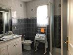 Maison Soustons 3 pièce(s) 99 m2