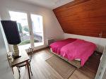 Appartement Dax 3 pièce(s) 65 m2