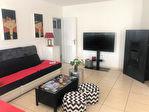 Belle maison de 140 m² - Soustons quartier calme