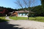 Maison Soustons 9 pièces 246 m2