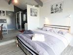 Maison Soustons 6 pièce(s) 135 m2