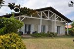 Maison landaise dans secteur privilégié 33470 Gujan-Mestras