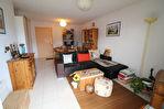 A VENDRE Appartement Montbeton 3 pièce(s) 52.39 m2