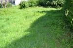 Briscous - Vente terrain à bâtir - Plein centre