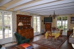 Cambo-Les-Bains - Vente Maison - Au calme