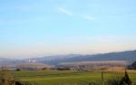 Guiche - Vente Terrain - Vue Montagnes