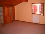 Hasparren - Proche - Vente appartement T4