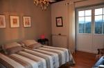 Briscous - Vente Ferme rénovée sur 2 hectares